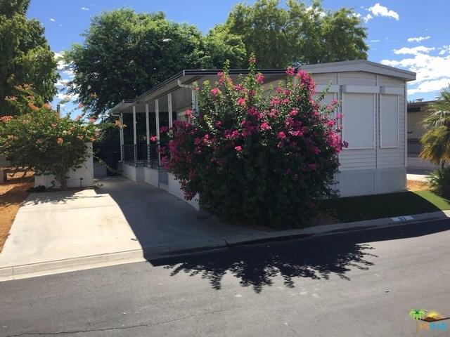 81620 Avenue 49 #93A, Indio, CA 92201