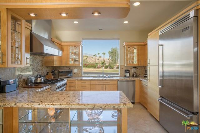 143 Sandpiper St, Palm Desert, CA 92260