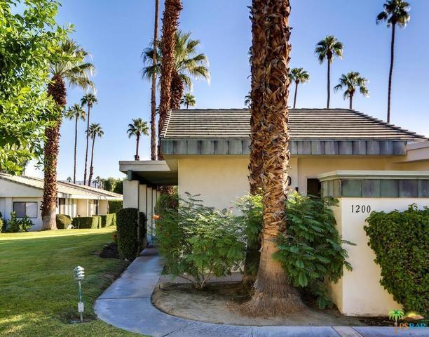 1200 Antigua Cir, Palm Springs, CA 92264