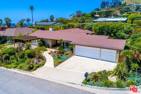 Astonishing Serra Retreat Malibu Ca Mobile Homes For Sale 0 Listings Home Interior And Landscaping Spoatsignezvosmurscom