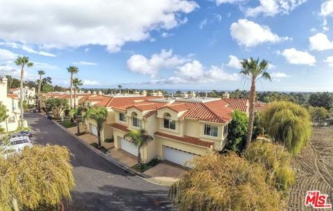 Admirable Serra Retreat Malibu Ca Mobile Homes For Sale 0 Listings Home Interior And Landscaping Spoatsignezvosmurscom