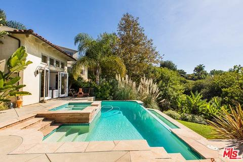 Awesome Serra Retreat Malibu Ca Mobile Homes For Sale 0 Listings Home Interior And Landscaping Spoatsignezvosmurscom