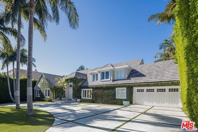 707 N Alta Dr, Beverly Hills, CA 90210 | 32 Photos | MLS #19435502 - Movoto