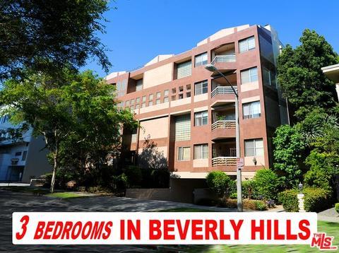 Matterport Beverly Hills