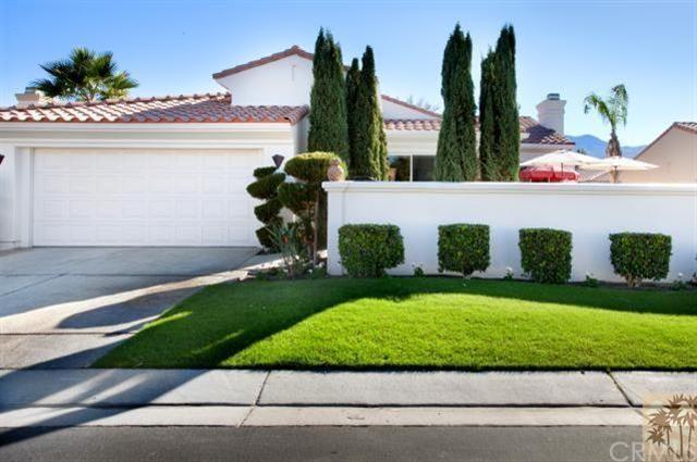 50780 Grand Traverse, La Quinta, CA 92253
