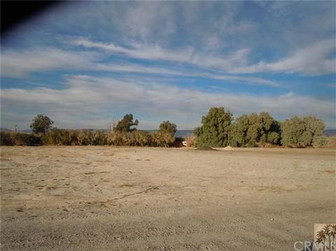 Key Largo, Rancho Mirage, CA 92270