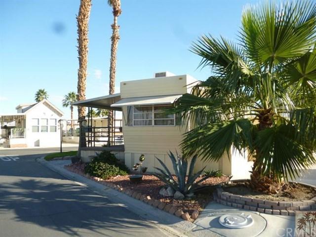 84250 Indio Springs Dr #10, Indio, CA 92203