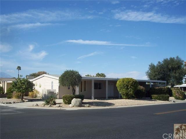 39403 White Canyon Dr, Palm Desert, CA 92260