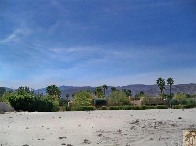 Judd Terrace, Rancho Mirage, CA 92270