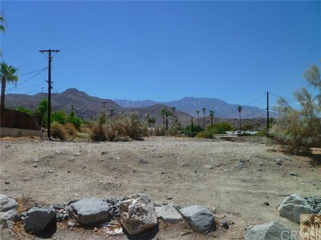 38131 Dorn Rd, Cathedral City, CA 92234