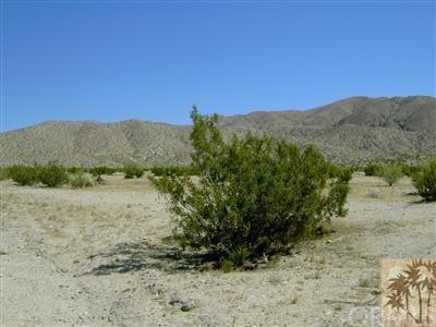 15 Th St, Desert Hot Springs, CA 92240