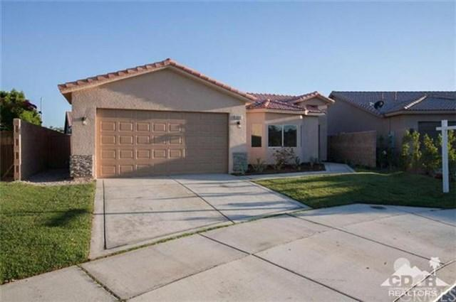 83391 Ocean Breeze Ln, Indio, CA 92201