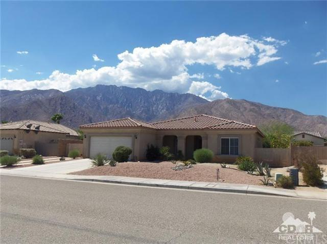3839 Eastgate Rd, Palm Springs, CA 92262
