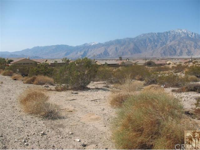 2 Angela, Desert Hot Springs, CA 92240