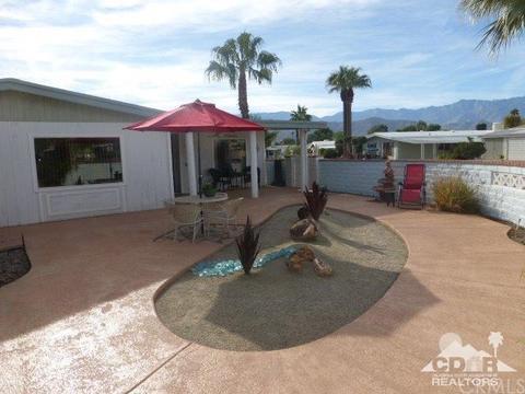 39411 Hidden Water Place Pl, Palm Desert, CA 92260