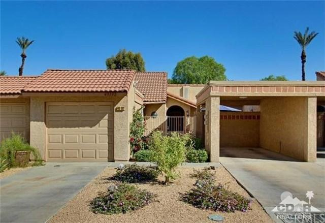 49192 Russell Ln, Indio, CA 92201
