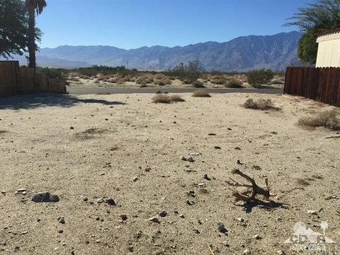 69274 Crestwood Dr, Desert Hot Springs, CA 92241
