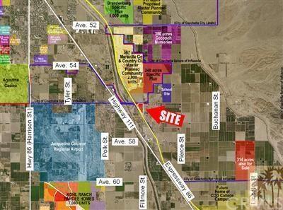 87923 Avenue 56, Thermal, CA 92274