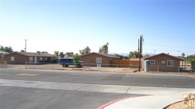 10330 Vernon Ave, Blythe, CA 92225