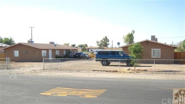 10330 Vernon Avenue, Blythe, CA 92225