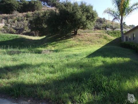 0 Bridgeview Dr, Ventura, CA 93003