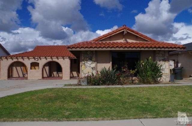 Loans near  Hibiscus St, Oxnard CA