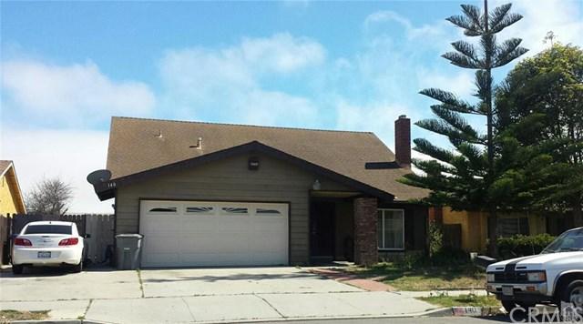 Loans near  Carlisle Ct, Oxnard CA