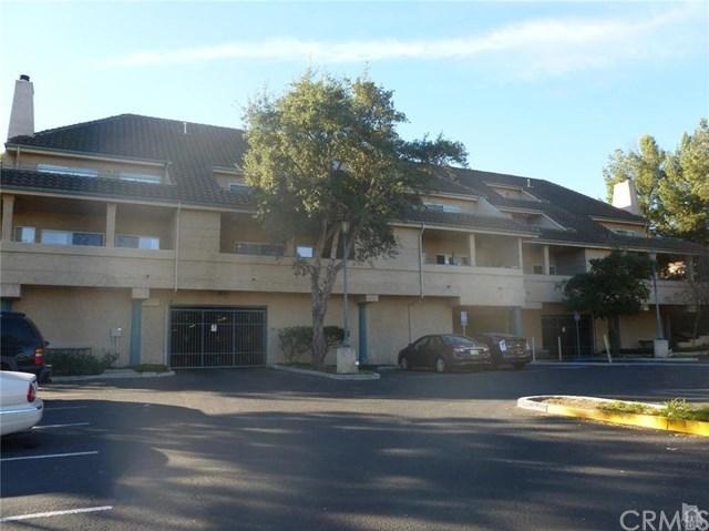2738 Borchard Rd, Newbury Park, CA 91320