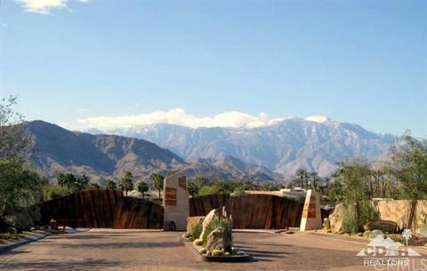 2 Coronado Ct, Rancho Mirage, CA 92270
