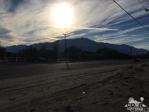 67264 Dillon Rd, Desert Hot Springs, CA 92240