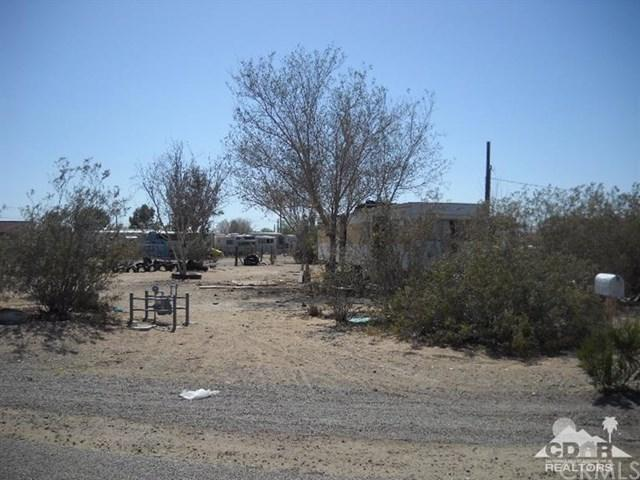 13675 Park Dr, Blythe, CA 92225