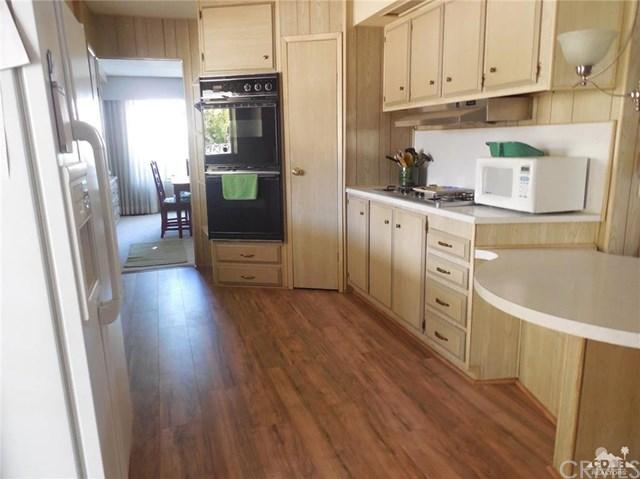 39345 Moronga Canyon Drive, Palm Desert, CA 92260