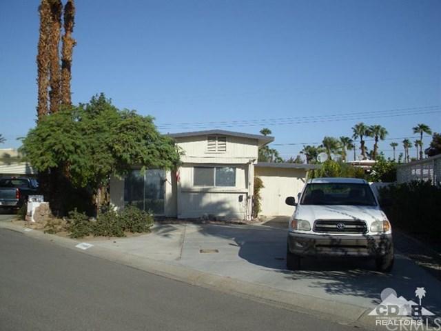 73400 Algonquin Pl, Thousand Palms, CA 92276