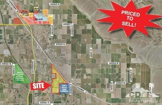 330 Ac Hwy 111 Avenue 68, Mecca, CA 92254