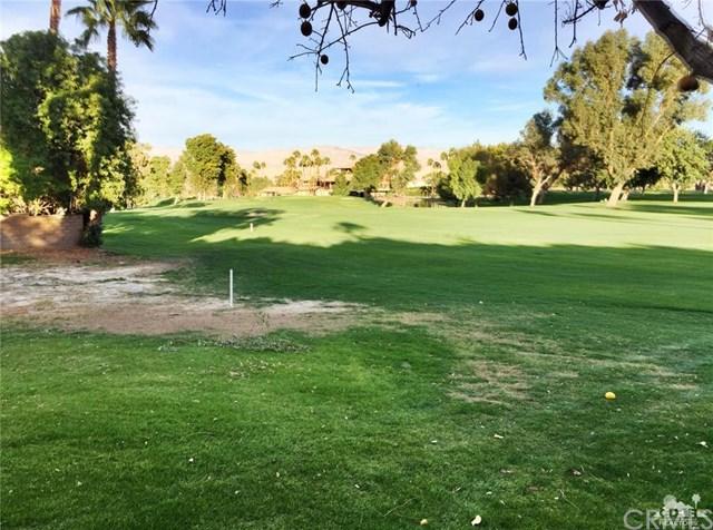 Sweetwater Drive, Palm Desert, CA 92260