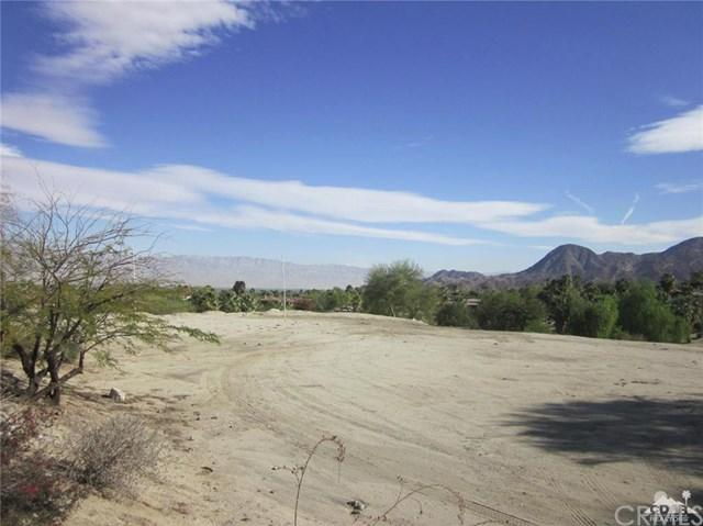 1038 Vale Crst, Palm Desert, CA 92260