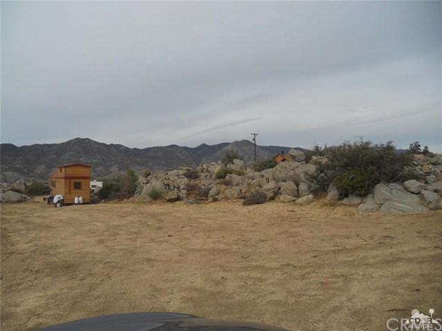 68320 Zurich Ave, Mountain Center, CA 92561