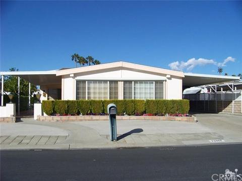 73866 Line Canyon Ln, Palm Desert, CA 92260
