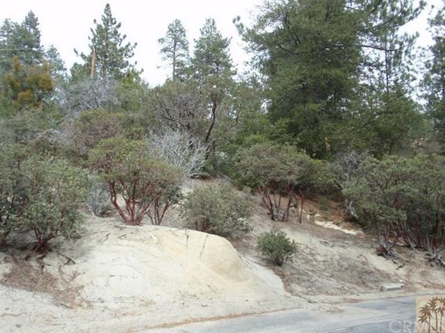 Northridge, Idyllwild, CA 92549