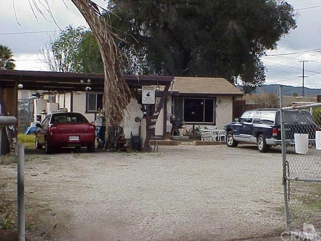 52 Whipple Rd, Santa Paula, CA 93060