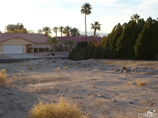 Apawamis, Desert Hot Springs, CA 92240
