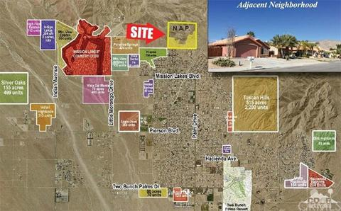 72 55 Ac West Dr, Desert Hot Springs, CA 92240