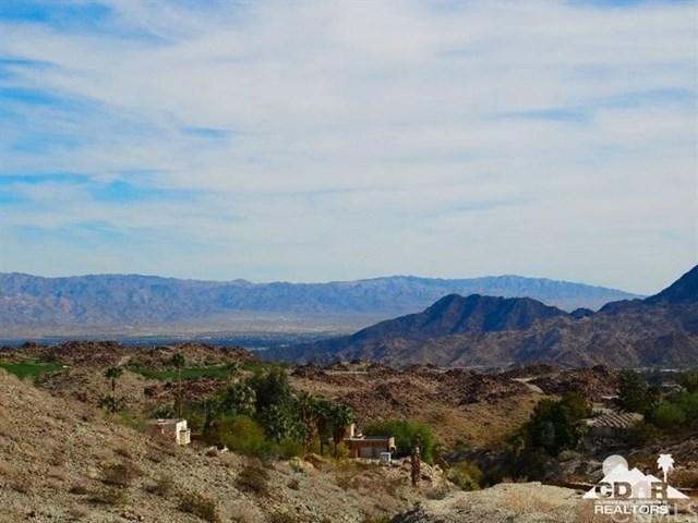 71300 Oasis, Palm Desert, CA 92260