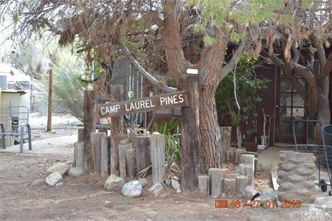 89150 80th Ave, Thermal, CA 92274