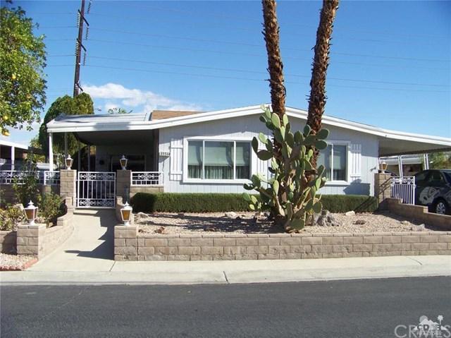39560 Desert Greens Dr, Palm Desert, CA 92260