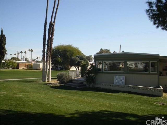 73400 Broadmoor Dr, Thousand Palms, CA 92276