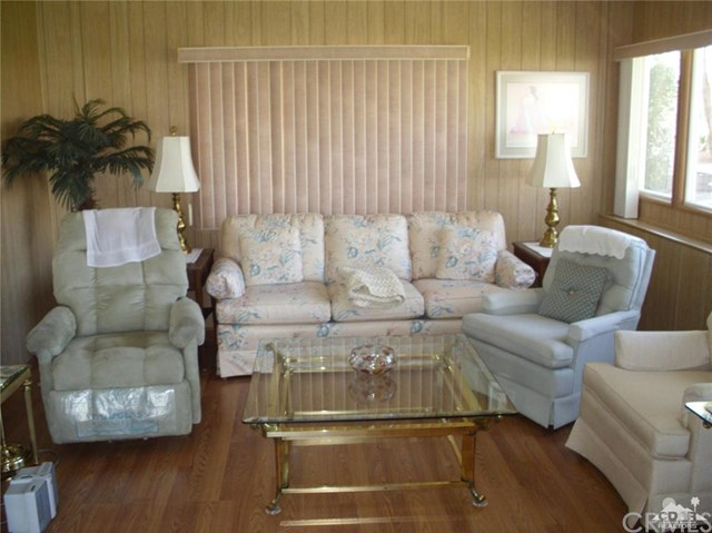 73400 Broadmoor Drive, Thousand Palms, CA 92276