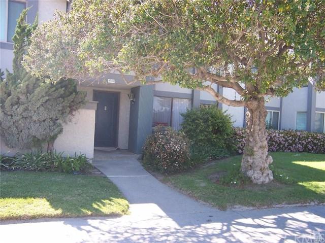 Loans near  La Brea St, Oxnard CA