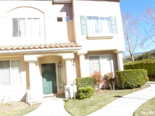 18104 Flynn Dr #4508, Canyon Country, CA 91387