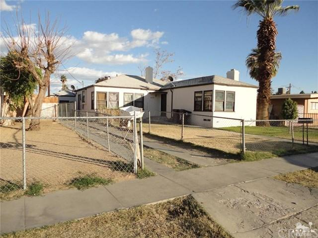 44726 King St, Indio, CA 92201